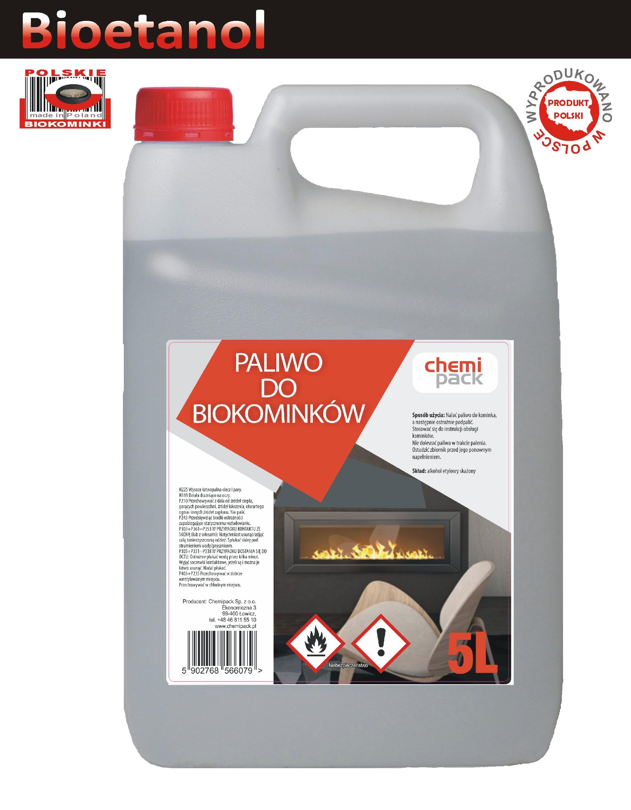 bioetanol_polskiebiokominki-pl