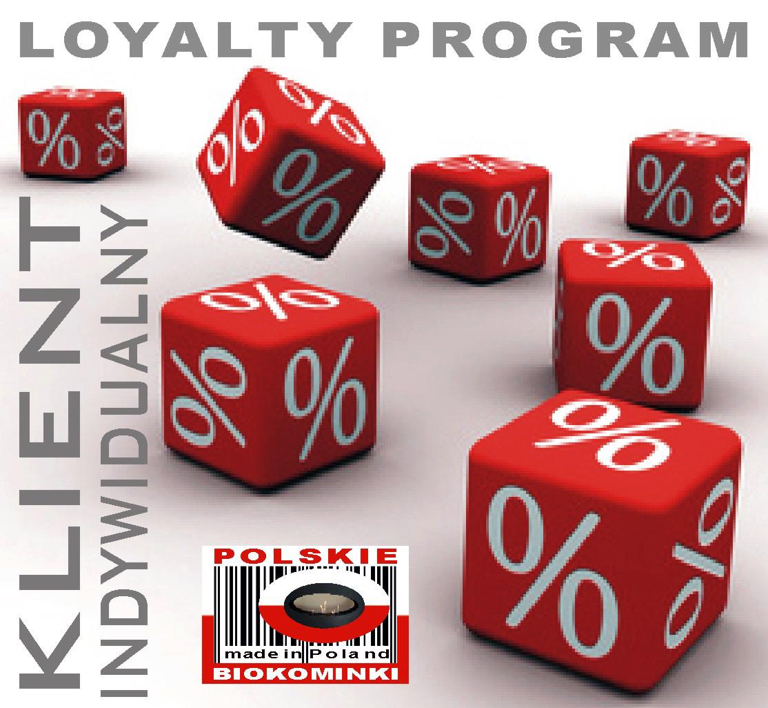 polskiebiokominki_program_lojalnościowy_dla_Klientów_indywidualnych